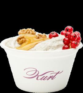 Kurt Griechischer Joghurt